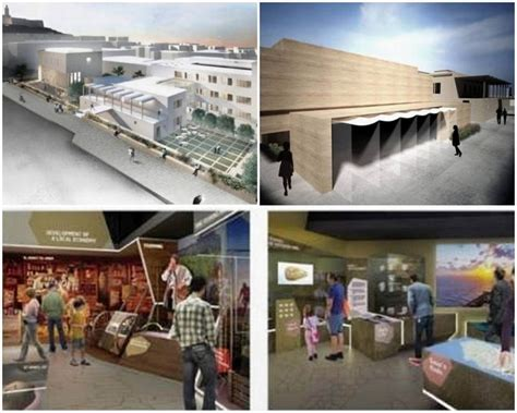 design museum competition 2016 gozo news com