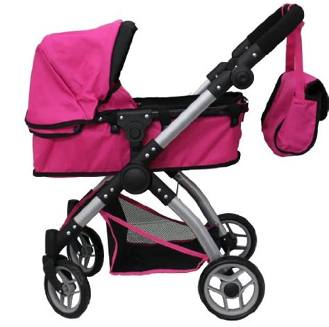 Doll Stroller by Chicco Baby Stroller Stroller For Dolls Baby Jpg Quotes