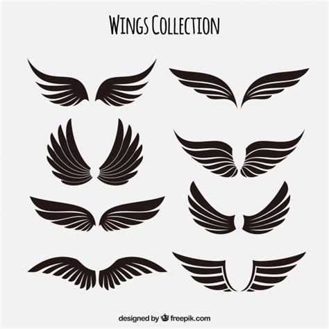 dark star black military red tribal pattern clips coat wings vectors photos and psd files free download