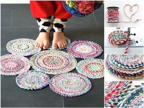 fabric crafts leftover 49 crafty ideas for leftover fabric scraps