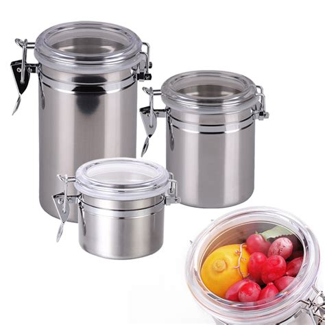 cheap kitchen canisters buy wholesale tea coffee sugar canisters from china tea coffee sugar canisters