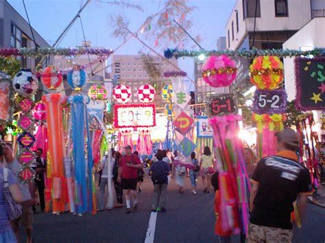 festival pics tanabata