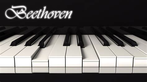 best beethoven songs best 25 beethoven ideas on moonlight