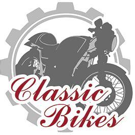 Motorrad Mayer Schorndorf Ffnungszeiten by Classic Bikes Mayer