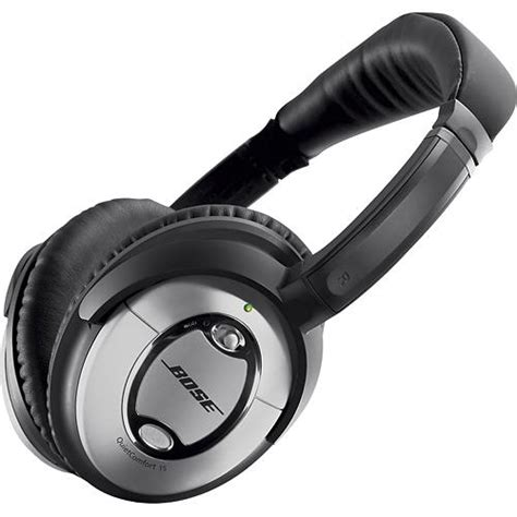 bose quite comfort best headphones for music and gaming professionals