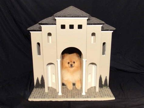 luxury indoor dog house ideas style and cool design luxury indoor dog houses