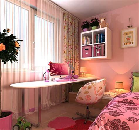 imagenes de habitaciones rockeras ideas para decorar una habitaci 243 n adolescente 2 el