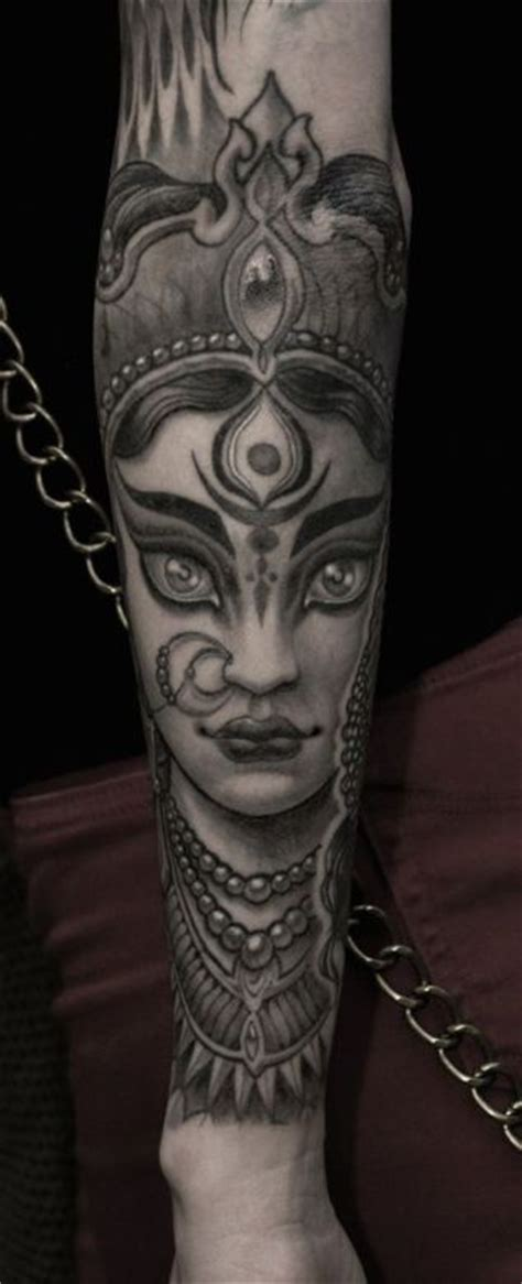 henna tattoo chula vista 1218 best images about photo realistic portrait tattoos