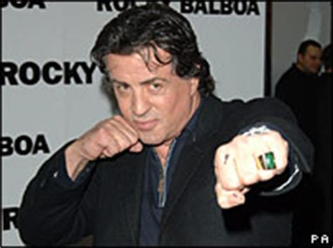 Sylvester Stallone Fined For Importing Restricted Drugs by News Entertainment Stallone Charged Growth