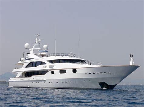 yacht yolo yolo yacht superyacht by benetti superyacht times