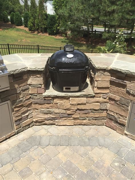 new age outdoor kitchen outdoor kitchens grills pizza ovens new england