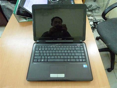 b 225 n laptop c蟀 asus x8aij gi 225 r蘯サ t蘯 i laptop88 h 224 n盻冓