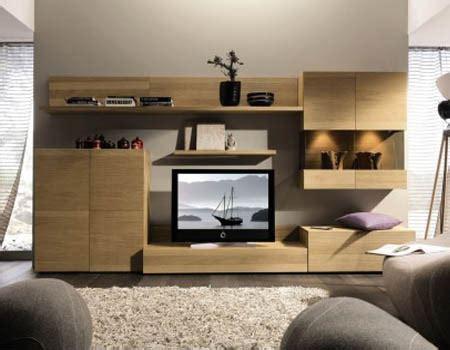 Meja Tv Di Bandung lemari tv minimalis modern meja televisi meja televisi