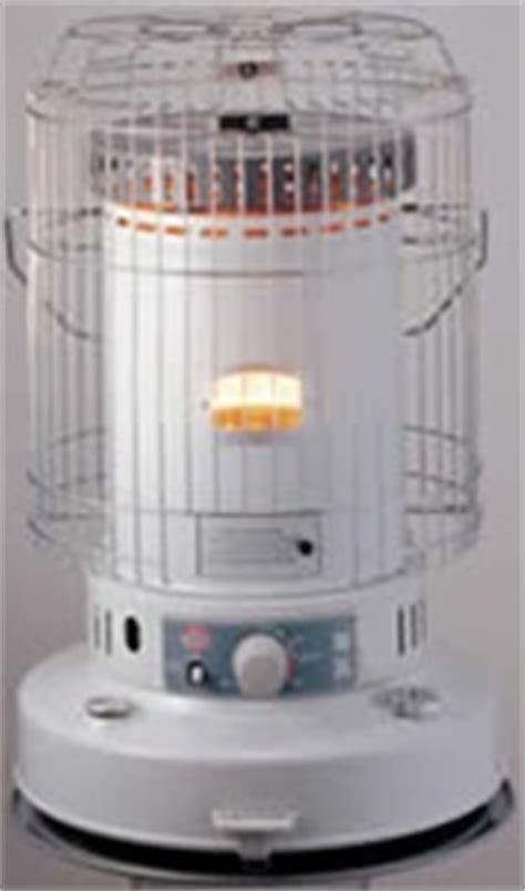 duraheat kerosene heater 2304 manual duraheat convection kerosene heater dh2304