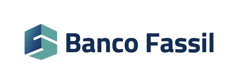 banco banco marca banco fassil s a