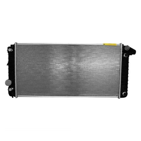how to remove radiator from a 1993 cadillac seville removal radiator 2002 cadillac eldorado how do you remove the radiator from a 1997 cadillac