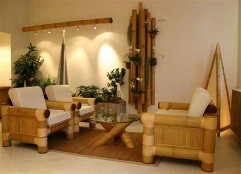 japanese living room decorating ideas decor pinterest
