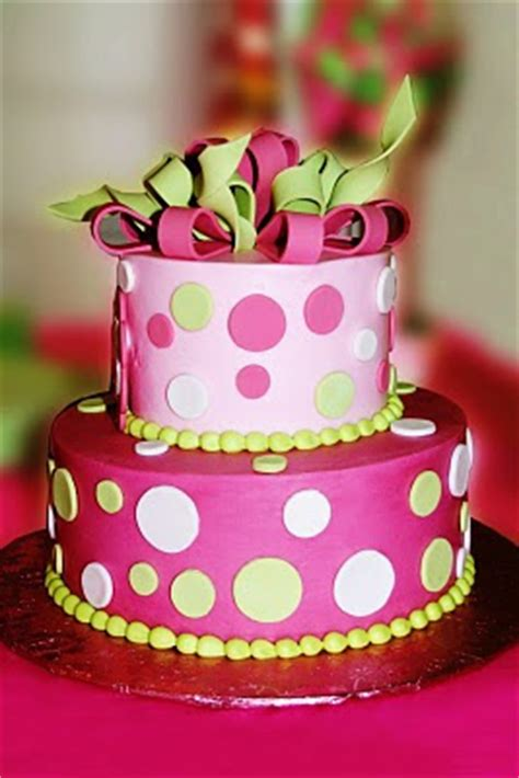 Gmc St Sleep Polka Pink tatara my niece s 1st year birthday