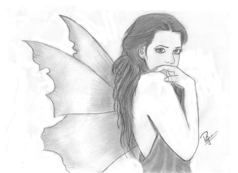 Beautiful Pencil Sketches By Pooja Majage Amazing Sketches For