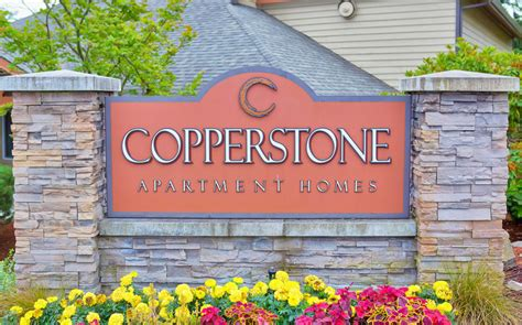 everett apartments copperstone apartment homes in