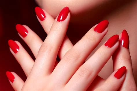 art design nail polish nail polish art design nail polish nail art polish set
