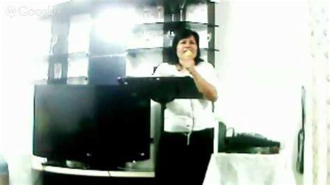 predica en youtube predica en youtube newhairstylesformen2014 com