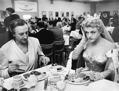 Classic Hollywood 39 Basil Rathbone Angela Lansbury | classic hollywood 39 basil rathbone angela lansbury