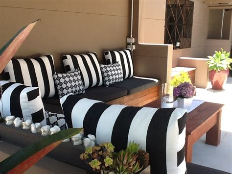 Fabric For Outdoor Cushions by Which Outdoor Fabric Is Best Cushion Factory