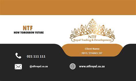 Home Design Online ntf royal business cards padraic hosting
