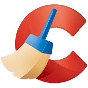 ccleaner onhax ccleaner search results on hax