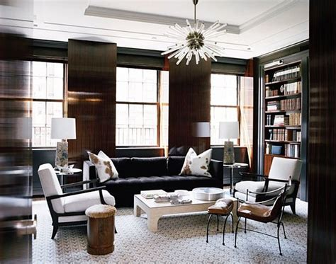 decor living sputnik love the sputnik chandelier and the warmth of this room