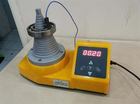 induction heater for bearing price single phase 220v 2kw induction bearing heater for heat fit jpg