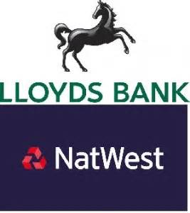 lloyds bank sort codes uk prices new essays