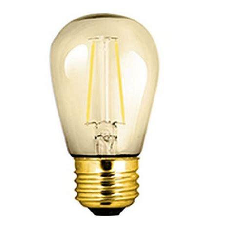 Halco Lighting Technologies by Halco Lighting Technologies 25w Equivalent Soft White S14