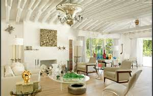 living room photography 12 inspirational interiors is this home a little too crowded you be the judge