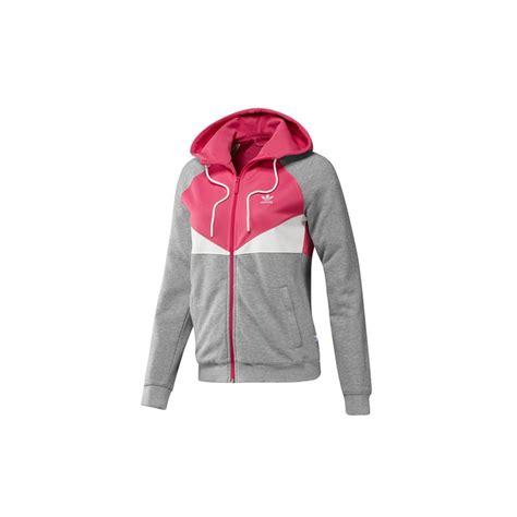 Adidas Estilo Tracking 649 best ropa deportiva de mujer images on