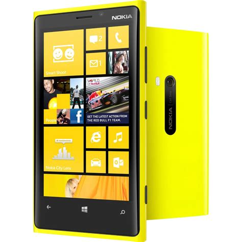 nokia lumia 920 best price in india 2016 specifications nokia lumia 920 price in india buy nokia lumia 920 online