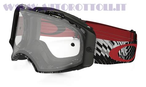 cheap motocross goggles cheap oakley airbrake mx goggles fogging louisiana