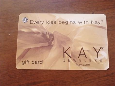 Kay Jewelers Gift Card - free 10 kay jewelers gift card gift cards listia com auctions for free stuff