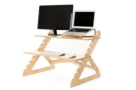 stand up desk topper stand up desk topper whitevan