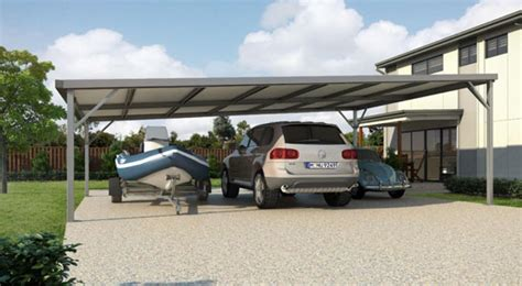 3 Car Carport Plans by Carports Sutrah