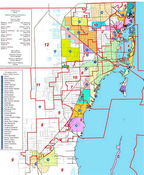 Of Miami Search Dade County Images