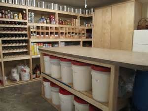 walk basement pantry pinterest tricks for installing walkout doors stone and patio