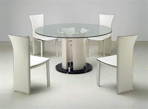 stühle für esszimmer chestha dekor boden badezimmer