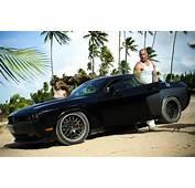 Biser3a Vin Diesel Teases Upcoming Fast 8 Movie