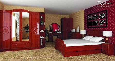 Bedroom Decor Sets Bedroom Bedroom Decorating Ideas With Brown Furniture