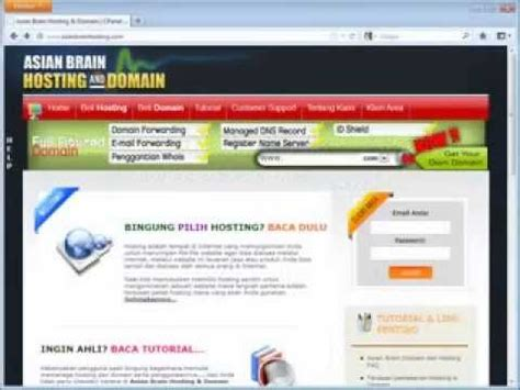 cara membuat website quick count tutorial cara membuat website wordpress panduan membuat