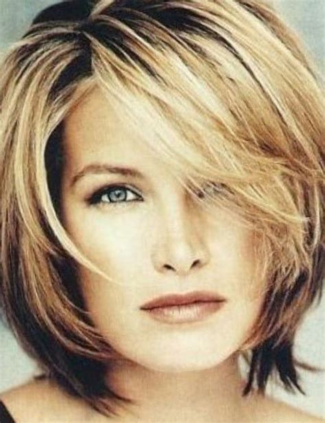 mid length hairstyles for fine hair uk the 25 best edgy medium haircuts ideas on pinterest