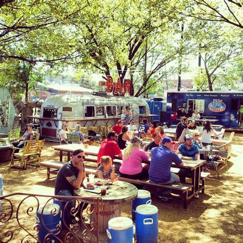 Dallas Truck Lawyer 5 by Truck Yard Food Trucks Lower Greenville Yelp