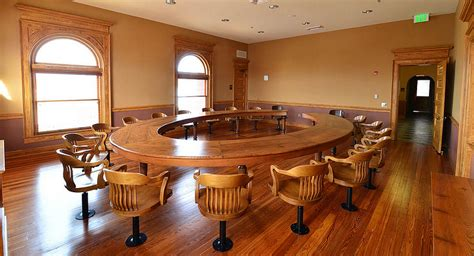 jury room coweta county s historic courthouse politics caigns and elections gapundit